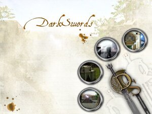 Dark Swords #4