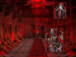 Citadel of Evil