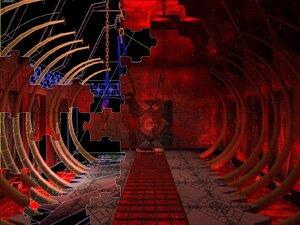 Citadel of Evil 2